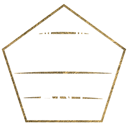 CrossFit ANT